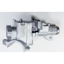 Miolo Trava Contato Ignição Orig Gm S10 E Trailblazer