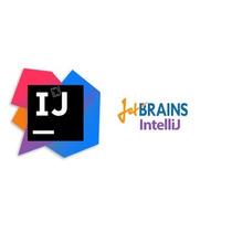 Jetbrains Intellij Idea Ultimate V2018.1.5 - Produto Digital