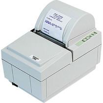 Impressora Matricial Daruma Ds348 Cupom Ñ Fiscal 40 Colunas