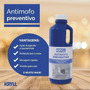 Verniz Anti Mofo Preventivo Kryll 1 Litro Original
