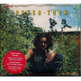 Cd Peter Tosh - Legalize It (lacrado) Cd Duplo