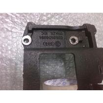 Suporte Compressor Ar Condicionado Santana De 86 A96