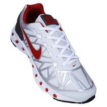 Tênis Nike Lunarglide 6 Lançamento