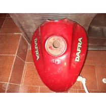 Tanque Combustivel Dafra Speed 150