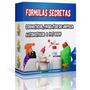 Curso Como Fabricar Produtos De Limpeza Higiene E Cosmeticos