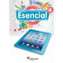 Español Esencial 4 Edición 2 - Libro Del Alumno + Multirom