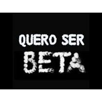 Tim_beta Transformação