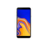 Celular Samsung Galaxy J4 Plus Cobre 32gb 2gb Ram Tela 6