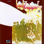 Cd- Led Zeppelin- Ii - Atlantic 1990- Frete Gratis