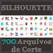 Busca caixas silhouette com divisória com os melhores preços do ... 896d9654d2