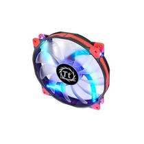 Fan Thermaltake Luna 20 Led Blue 800rpm Cl-f024-pl20bu-a
