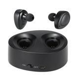 Fone Sem Fio Bluetooth K2 Original + Nf