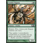 X4 Aranha Gigante / Giant Spider - Magic 2014