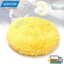 Busca boina polimento norton com os melhores preços do Brasil ... fad89a6c2bc