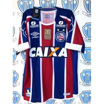 Roupas Shorts Umbro com os melhores preços do Brasil - CompraCompras ... b1382204c33fc