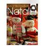 Revista Decoração De Natal 46 Eeites Natalinos/ 2006 Original