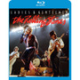 Blu-ray The Rolling Stones Ladies And Gentlemen Frete Gratis