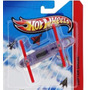 Hot Wheels Aviões Skybusters Copter Chase Bbl57 - Mattel