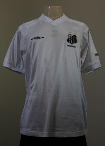 RELÍQUIAS F.C. - Melinterest Brasil 87be7b9d7b10e