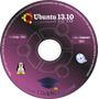 Ubuntu-desktop Dvd Live - Veja A Ultima Vesão Disponivel!