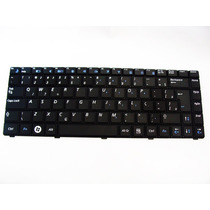 Teclado Notebook Samsung R430 Original