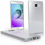 Capa-Capinha--Samsung-Galaxy-A5-2016-A510_pelicula-De-Vidro