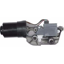 Motor Do Limpador Do Parabrisa Do Uno C/temporizador