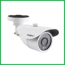 Câmera Infravermelho Intelbras Vm S3120 720l 960h Sup. S3020
