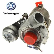 Turbina Volkswagen Passat 1.8 20v Turbo 2000-2005
