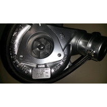 Turbina Hyundai Hr