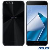 Zenfone 4 Asus Tela 5,5 4g 64gb 12+8mp - Ze554kl-1a119br