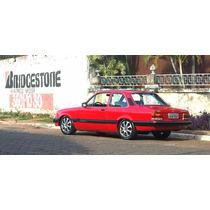 Chevette Sl/ 1.9 Turbo Forjado