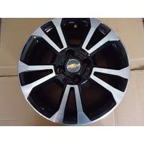 4 Roda 15 Celta Onix Corsa Spin Prisma Sonic Astra Cobalt Gm