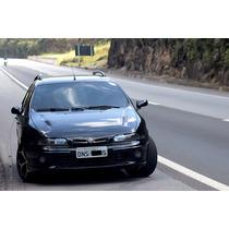 Fiat Marea Weekend Turbo 04/05 Top !!! 350cv