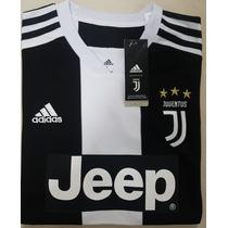 Camisas de Futebol Camisas de Times Times Italianos Masculina ... 9ba9005a8890f