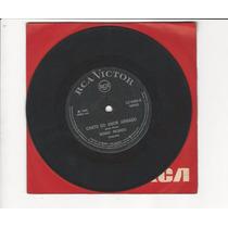 Sergio Ricardo - 1968 - Canto Do Amor Armado - Ep 70