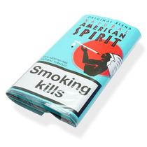 Tabaco Natural American Spirit 25g Lacrado A Pronta Entrega