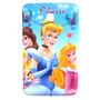 Capa Tablet Samsung Galaxy Tab 3 7 T110 T111 T113 Princesas