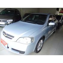 Astra Sedan Advantage 2009