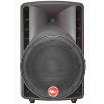 Caixa Acústica 12 Pol Titan 300w Leacs Lt1200 Passiva