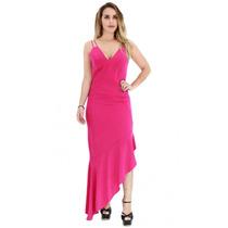a012bd907d Busca morena rosa com os melhores preços do Brasil - CompraMais.net ...