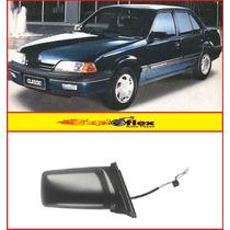 Retrovisor Monza Eletrico 1991/1992/1993 Original 91 92 93