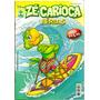 Zé Carioca Férias # 3 - Eu Quero Uma Casa Na Praia- Nov/2009