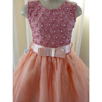 db68460dc0 Busca vestidos das princesas com os melhores preços do Brasil ...