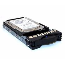 Hdd Original Servidor Ibm -sata-500gb-7,2k-lff - 39m4530