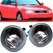 Farol De Milha Audi A3 2000 2001 2002 2003 2004 2005 2006