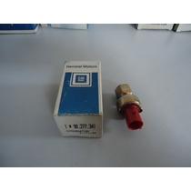 Interruptor Pressão Ar Condicionado Omega/c20 Original Gm