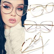 Busca armação de oculos tipo gatinho tartaruga com os melhores ... b8201d7dff