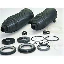 Kit Reparo Caixa Direcão Hidraulica Gol/parati 95/97 Trinter