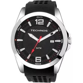 Relógio Technos Masculino Performer Sports 2315jb/8r